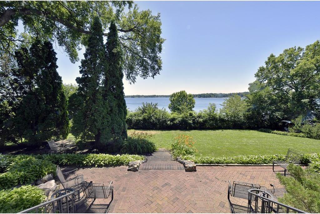 2719 Woodbridge Road, Minnetonka Beach, MN 55391