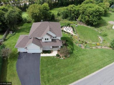 6373 S Goodview Bay, Cottage Grove, MN 55016
