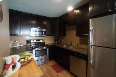 3483 S Greenwood Court, Eagan, MN 55122