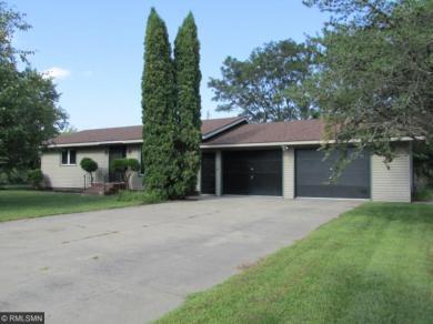 6285 S Highway 10, Saint Cloud, MN 56304
