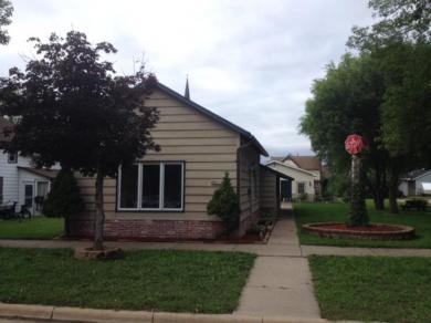 214 Main Street, Belle Plaine, MN 56011