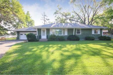 2307 NW 114th Lane, Coon Rapids, MN 55433
