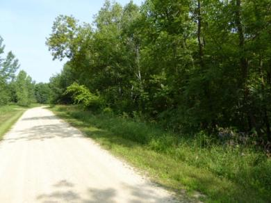8.82 Acres West Bluff North St, Stockholm, WI 54769