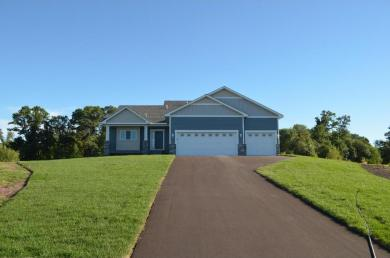 2150 NW 242nd Avenue, Saint Francis, MN 55070