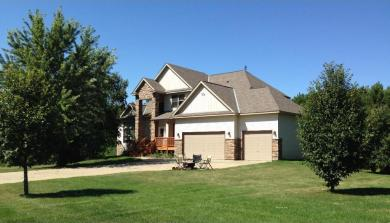 14850 NE Austin Street, Ham Lake, MN 55304