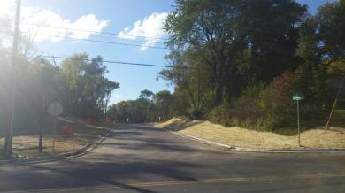XXXX Dale Street, Roseville, MN 55113