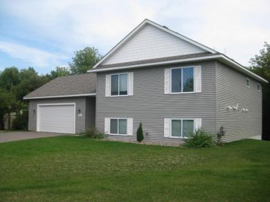 7675 S Hyde Avenue, Cottage Grove, MN 55016