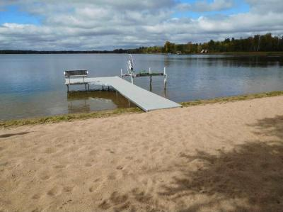 Photo of 21873 Friendly Bay Drive, Nevis, MN 56467