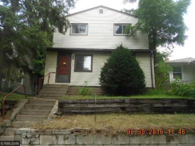 1969 E Hyacinth Avenue, Saint Paul, MN 55119