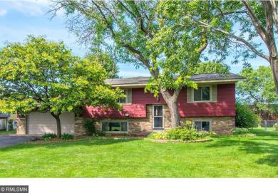 10130 N 96th Place, Maple Grove, MN 55369