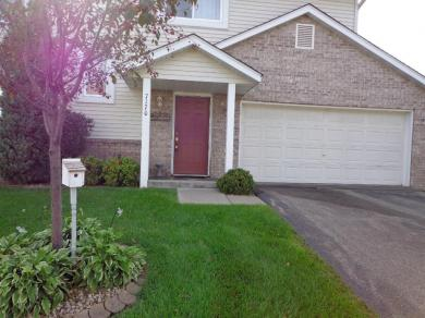 7170 S Jorgensen Lane, Cottage Grove, MN 55016