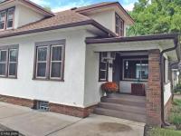4068 S Webster Avenue, Saint Louis Park, MN 55416