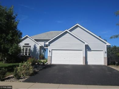 610 Juliet Avenue, Clearwater, MN 55320