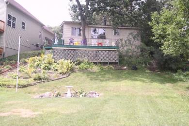 26445 Terrace Drive, Zimmerman, MN 55398