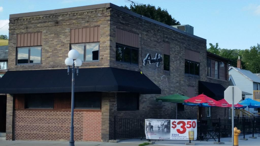 529 Plum Street, Red Wing, MN 55066