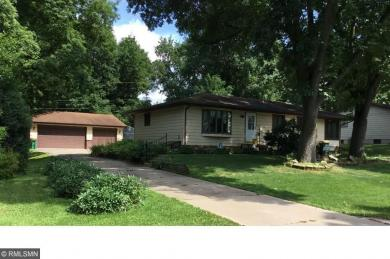 6631 Oakwood Street, Rockford, MN 55373