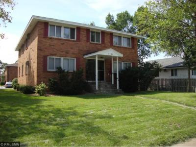 Photo of 2426 County Road I, Mounds View, MN 55112