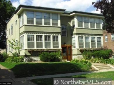 1729 Hague Avenue #5, Saint Paul, MN 55104
