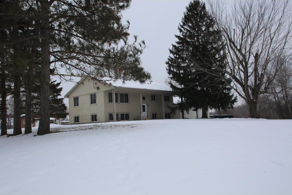 426 Pine Street, Lino Lakes, MN 55014