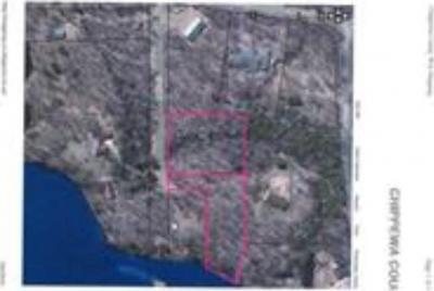 Photo of Lot 14 156th Street, Colburn Twp, WI 54768