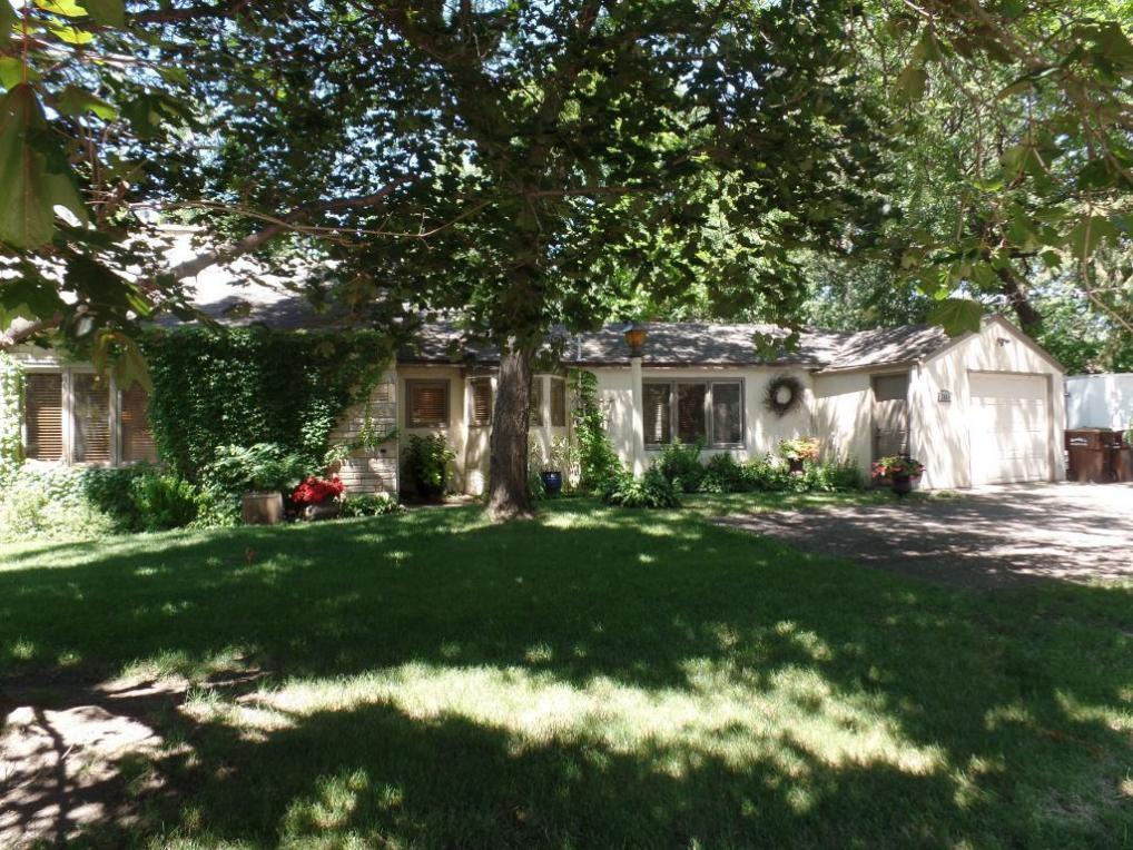 2414 Old Shakopee Road, Bloomington, MN 55431