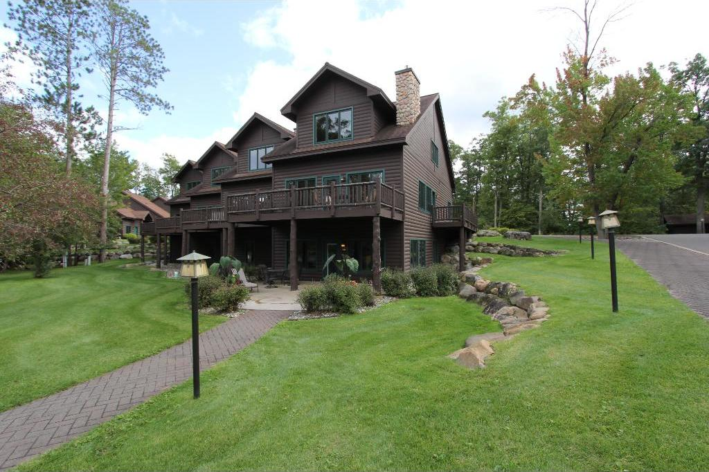 4040 Golf Villas Circle, Nisswa, MN 56468