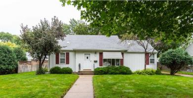 7115 Clinton Avenue, Richfield, MN 55423