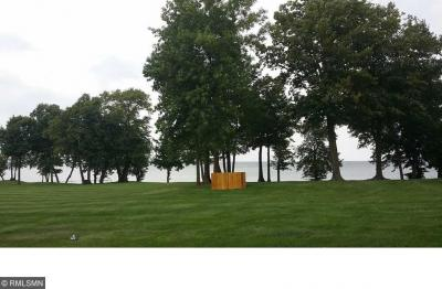 Photo of lot 3 & 4 Blk 4 - Par Five Drive Drive, South Harbor Twp, MN 56359