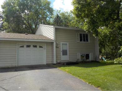 2040 NW 105th Avenue, Coon Rapids, MN 55433