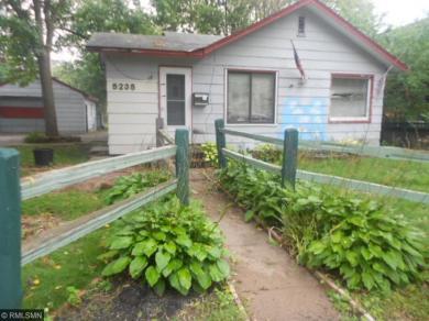 5235 N Knox Avenue, Minneapolis, MN 55430