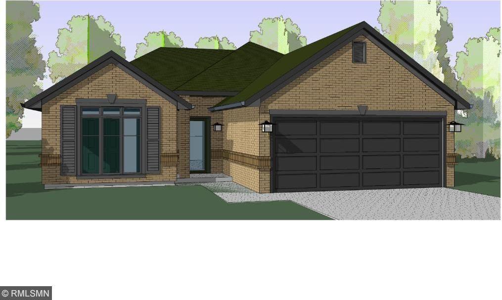 5002 Oak Street, Maple Plain, MN 55359