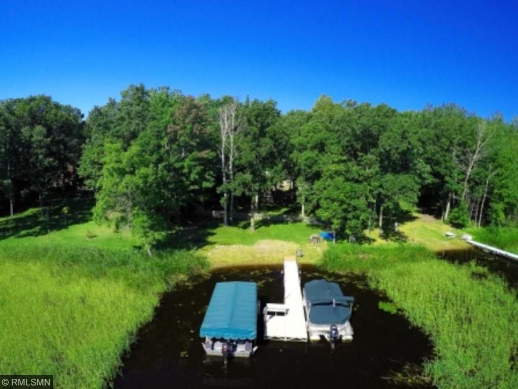48080 218th Place, Mcgregor, MN 55760