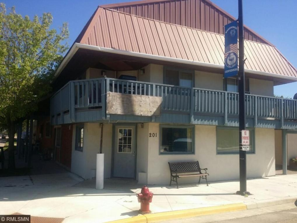 201 Main Street, Wanamingo, MN 55983