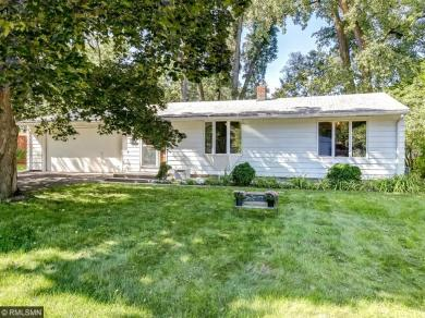 5215 Greatview Avenue, Brooklyn Center, MN 55429