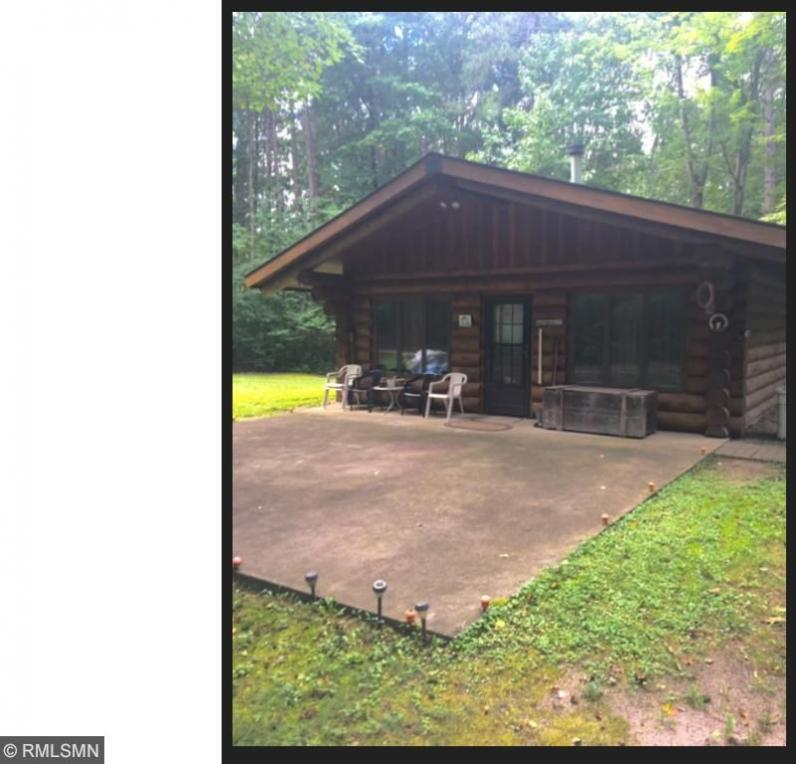 47241 186th Place, Mcgregor, MN 55760