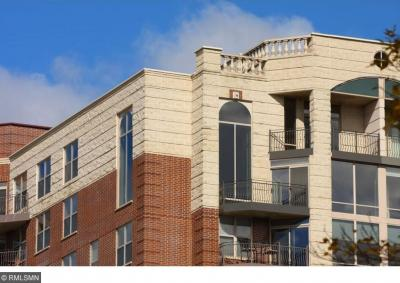 Photo of 2900 S Thomas Avenue #2101, Minneapolis, MN 55416