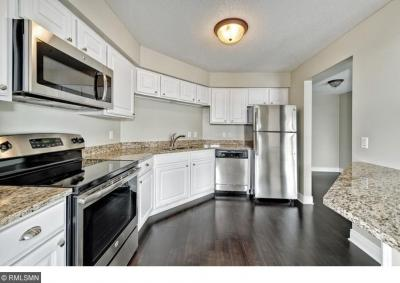 Photo of 2900 S Thomas Avenue #1716, Minneapolis, MN 55416
