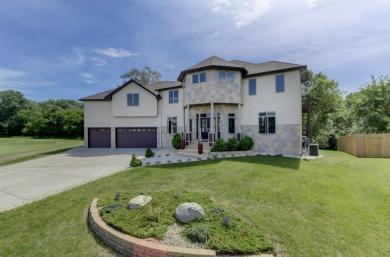 17967 NW Concord Street, Elk River, MN 55330