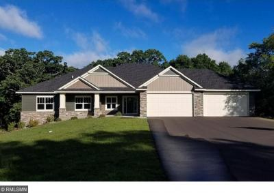 Photo of 3825 NE 165th Lane, Ham Lake, MN 55304