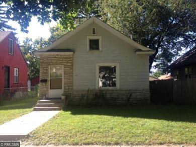 3411 N Newton Avenue, Minneapolis, MN 55412