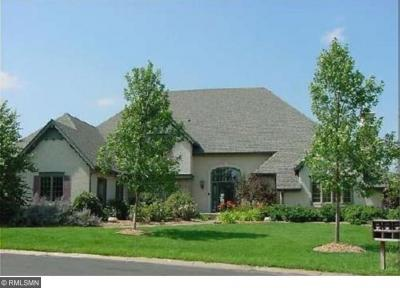 Photo of 14550 NW Wilds Parkway, Prior Lake, MN 55372