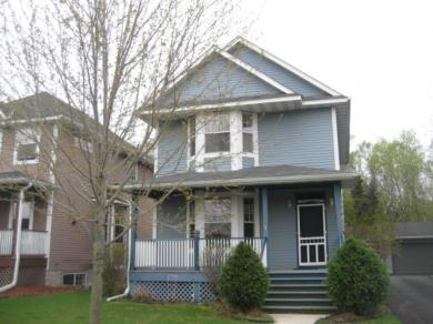 1592 9th Street, White Bear Lake, MN 55110