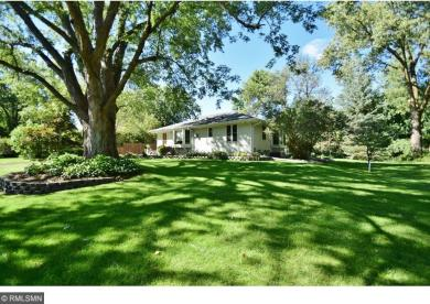 1061 NW Woody Lane, Coon Rapids, MN 55448