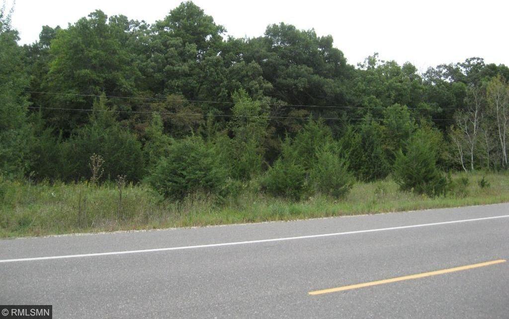 XXX Cty Rd 75, Monticello, MN 55362