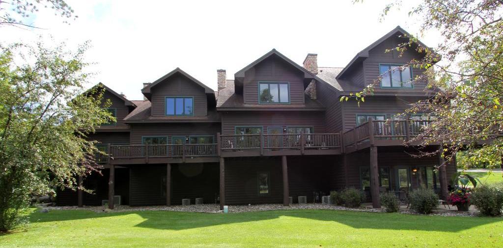 4044 Golf Villas Circle, Nisswa, MN 56468