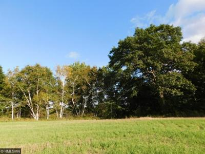 Photo of 25718 Rice Road, Hinckley, MN 55037