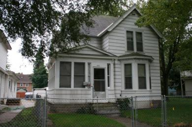 886 Edmund Avenue, Saint Paul, MN 55104