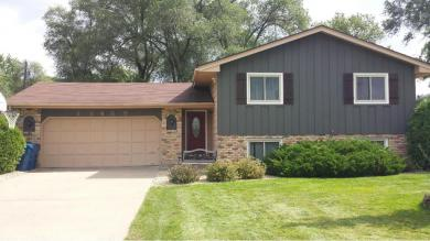 11455 NW Lily Street, Coon Rapids, MN 55433