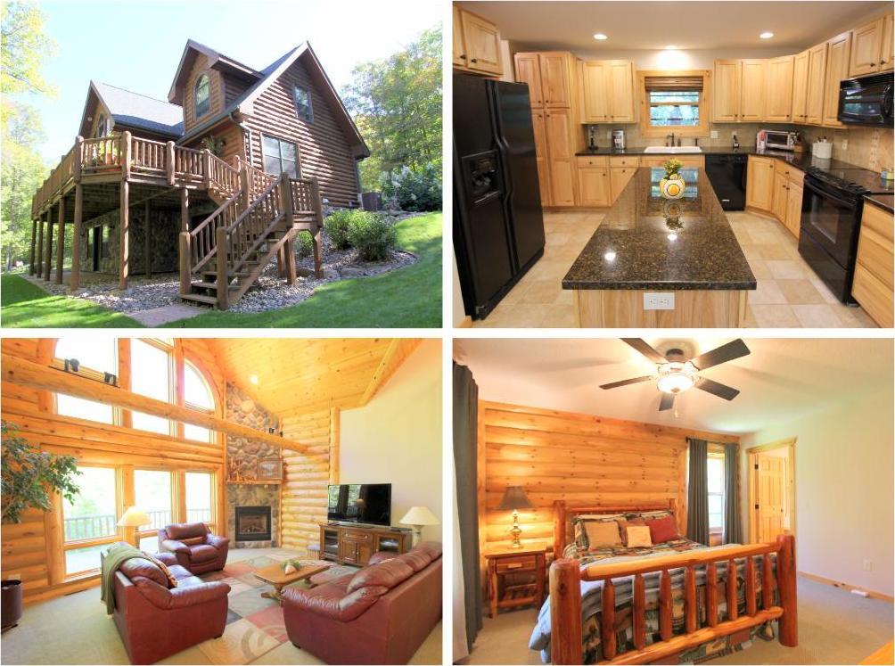 20730 Beaver Drive, Crosby, MN 56441