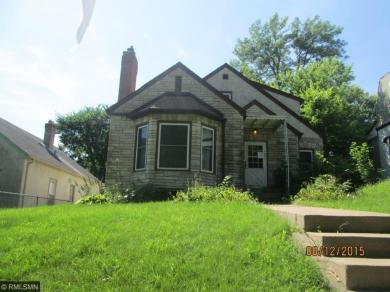 1651 N Washburn Avenue, Minneapolis, MN 55411